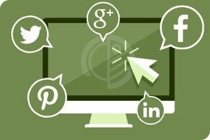 Le Bon Pilote s'adapte aux nouvelles technologies: nouveau site web, présence sur Facebook, Twitter, LinkedIn et Pinterest.
