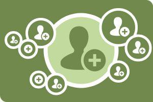 Depuis 2011, l'organisme a aidé à tripler le nombre de ses membres et des accompagnements offerts.